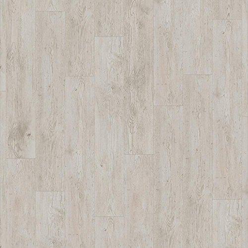 Tarkett Sockelleiste | Legacy Pine Light Grey 60x10x2020 mm