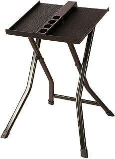 POWERBLOCK Compact Weight Stand (Renewed)