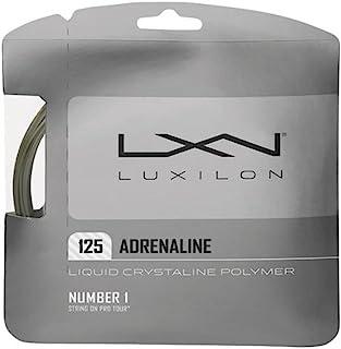 Luxilon Adrenaline 125 String Set