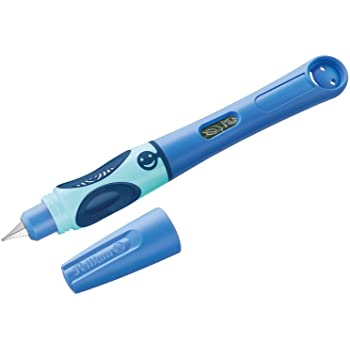 /Penna stilografica Twist Pennarello a gel Value not found Neon Plum Pelikan/