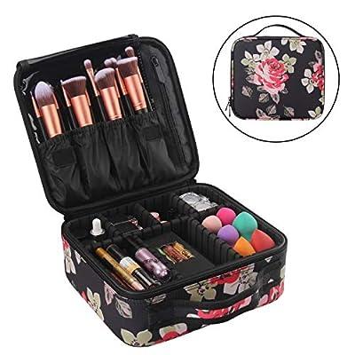 Travel Makeup Case Chomeiu