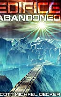 Edifice Abandoned (Alien Mysteries Book 1)