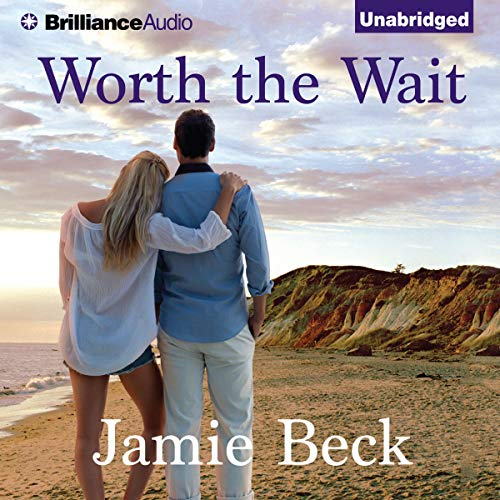 Couverture de Worth the Wait