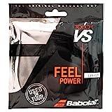 Babolat Touch VS 17G Tennis String ()