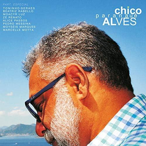 Chico Alves