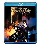 Purple Rain [Italia] [Blu-ray]