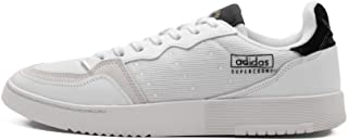 Adidas Originals - Sneaker da uomo Supercourt