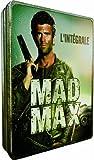 Mad Max-L'intégrale [Édition Limitée]