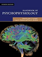 Handbook of Psychophysiology (Cambridge Handbooks in Psychology)