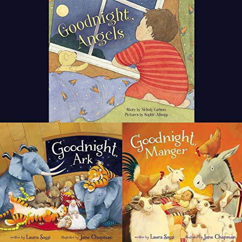 Goodnight Collection Titelbild