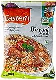 Eastern Biriyani Masala Powder, 100 g