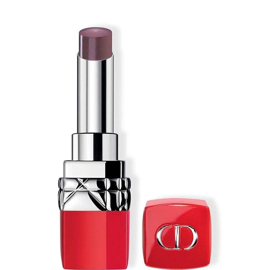 重さスープアーカイブクリスチャンディオール Rouge Dior Ultra Rouge - # 600 Ultra Tough 3.2g/0.11oz並行輸入品