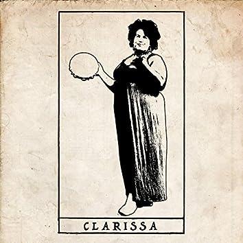Paris (feat. Clarissa)