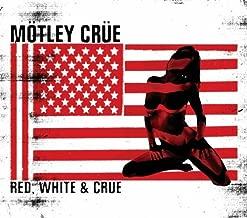 RED WHITE & CRUE-CLEAN VERSION (2005-08-02)