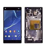 DINGMINGMING Écran de réparation Ajustez pour Sony Xperia Z5 Compact Z5 Mini Affichage LCD et...
