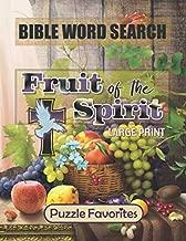 Best seek find bible Reviews