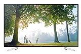 Abbildung Samsung H6470 190 cm (75 Zoll) Fernseher (Full HD, Triple Tuner, 3D, Smart TV)