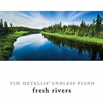 Fresh Rivers