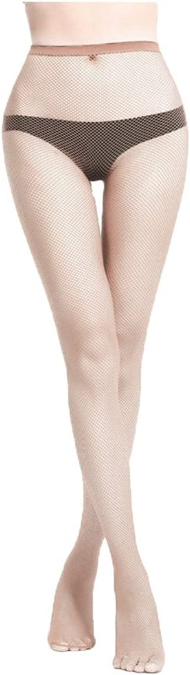 Womens Net Fishnet Body Stockings,Sexy Pantyhose Party Tights Stockings Valentines Day High-Rise Socks for Daily Favors Gifts