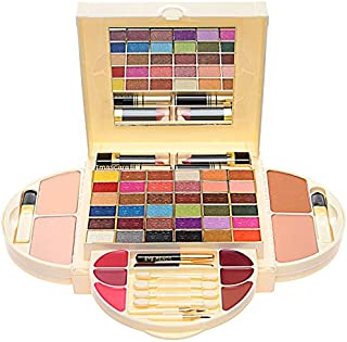 Just Gold Make-Up Kit (JG-948)