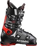ATOMIC Hawx Prime 100 2020 - Botas de esquí para hombre