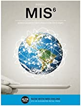 MIS (New, Engaging Titles from 4LTR Press)