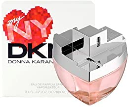 Donna Karan Dkny My Ny Eau De Parfum Spray for Women Perfume 3.4 Ounce
