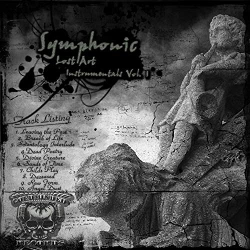Symphonic Beats