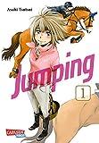Jumping 1 (1) - Asahi Tsutsui