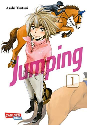 Jumping 1 (1)