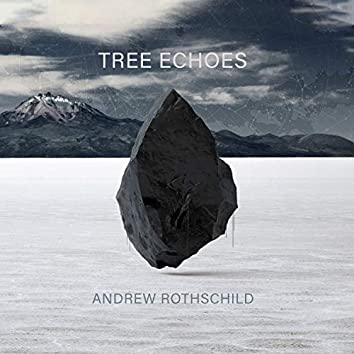Tree Echoes