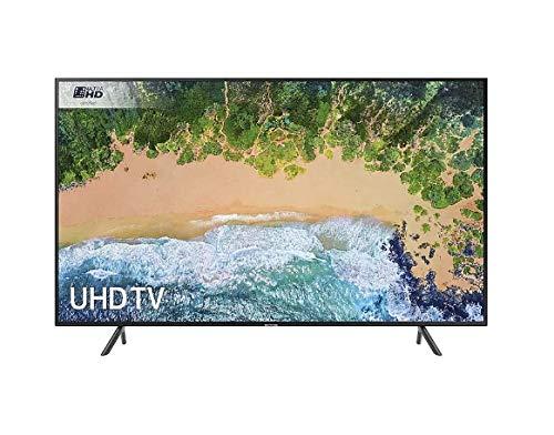 Telewizor Samsung UE50RU7172