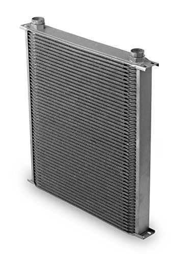 Earl's 82500ERL Temp-A-Cure Oil Cooler Core
