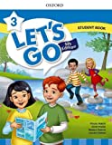 Let 039 s Go: Level 3: Student Book