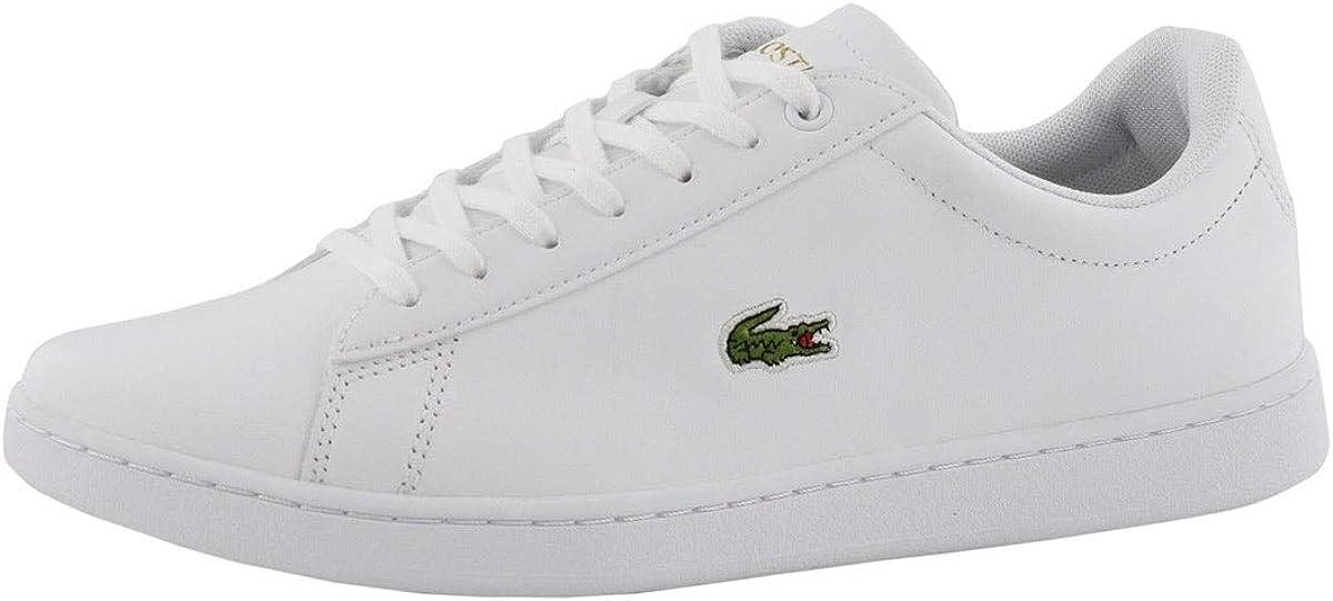 Lacoste Women's Hydez Sneaker