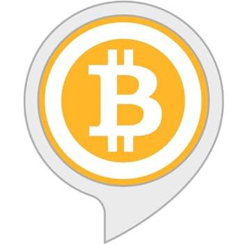 Bitcoin Price Finder