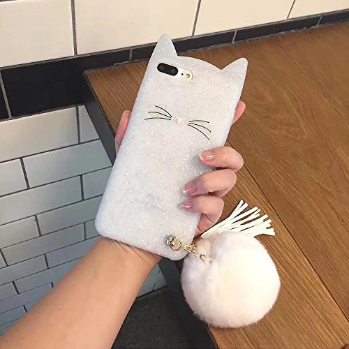 SevenPanda iPhone 11 6.1