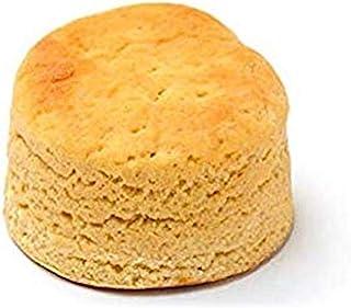 低糖質 スコーン プレーン 5個 糖質オフ 糖質制限 低糖パン 低糖質パン 糖質 食品 糖質カット 健康食品 健康 低糖工房 糖質制限におすすめ! 1個あたり糖質2.5g 低糖質スコーン