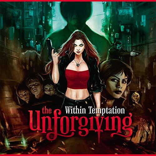Unforgiving [Vinyl LP]
