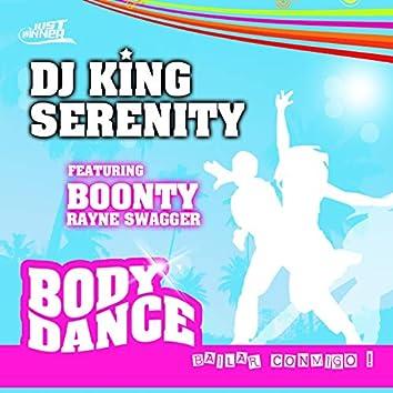 Body Dance