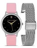 Reloj PURA ALEGRÍA Mujer Azalea Smart Watch