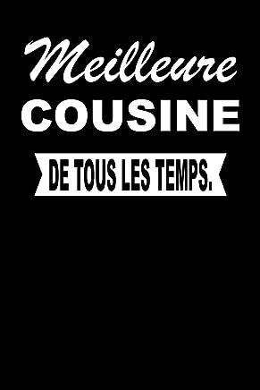 Amazon Fr Proverbe Francais 5 A 10 Eur Humour Livres