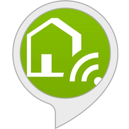 FUHR SmartConnect