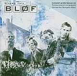 Songtexte von BLØF - Blauwe ruis