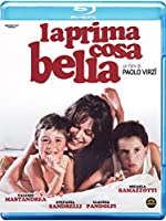 La Prima Cosa Bella [Italian Edition]