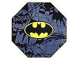 Subsonic Batman - Alfombras antideslizantes para