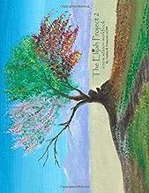 The Elijah Project 2, A New Season Workbook