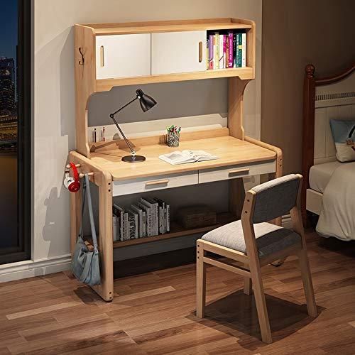 escritorio regulable fabricante ZYK