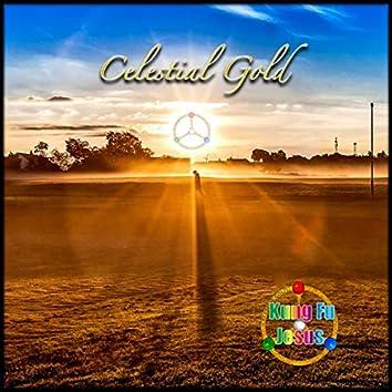 Celestial Gold