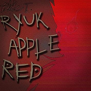 Ryuk Apple Red
